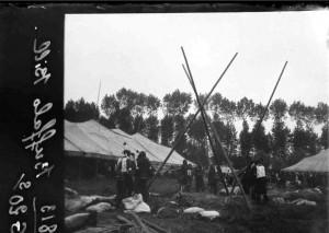 buffal20 chartres 5 6 1905
