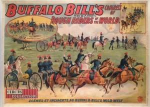 Buffalo-Bill-1896