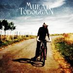 toboggan11