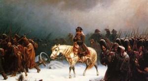 naoleon 1812
