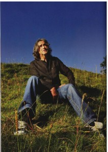 Rolling_stone_Septembre_2009_-_1