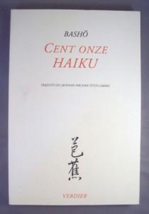 basho1