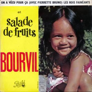 bourvil1