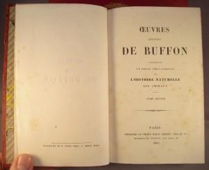 buffon1