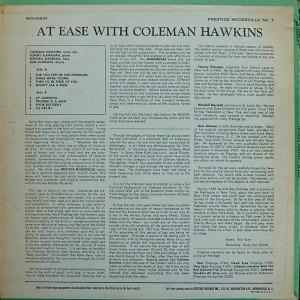 coleman2