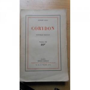 corydon 1926