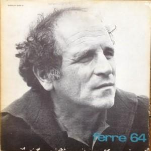 ferre64