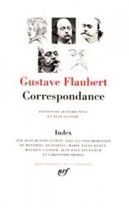 flaubert0