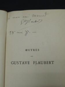 flaubert112