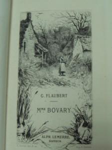 flaubert113