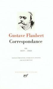 flaubert3