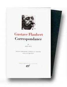 flaubert4