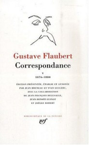 flaubert5