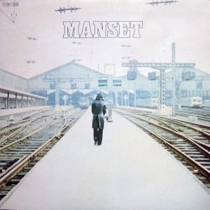 manset12