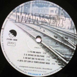manset14