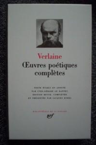 verlaine7