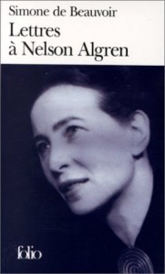 beauvoir1