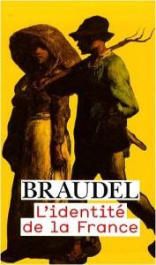 braudel2