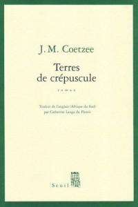 coetzee2