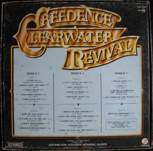 creedence2