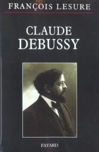 debussy1
