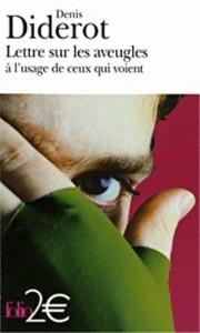 diderot 11