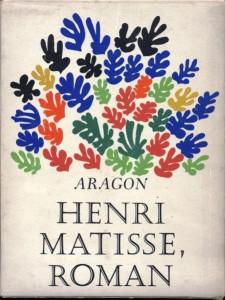 Henri-Matisse-roman-russe-etui-2-tomes