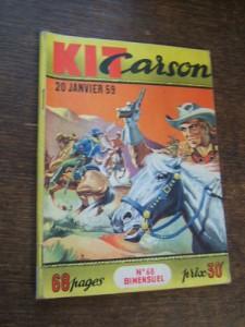 Kit-Carson-n-9