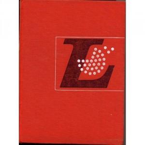 larouse 1968