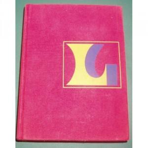 larousse 1973