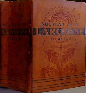 larousse3