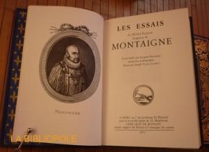 montaigne6