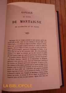 montaigne7
