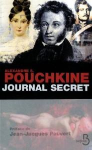pouchkine1