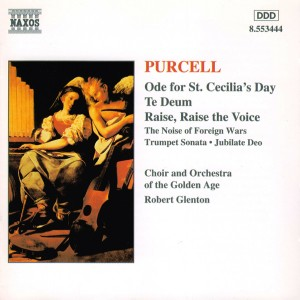 purcell1
