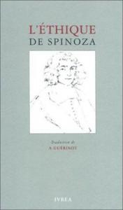 spinoza1