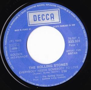 stones 1969 3