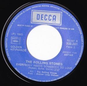 stones 1969 4
