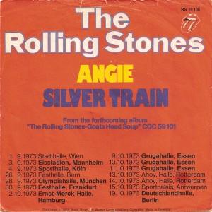 stones angie 1973 2