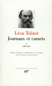 tolstoi 2