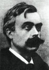 Léon_Bloy_1887
