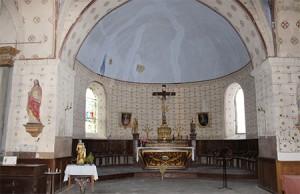 saint-babel_choeur