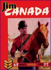 JIM CANADA 2