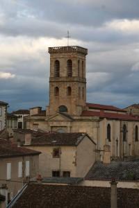 Eglise_Saint_Pierre_Lezoux