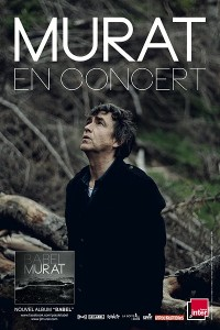 concerts2015