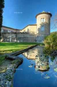 photo-chateau-de-mouans-sartoux-292