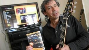 didier-cornu-cree-la-bible-de-la-guitare-en-dvd