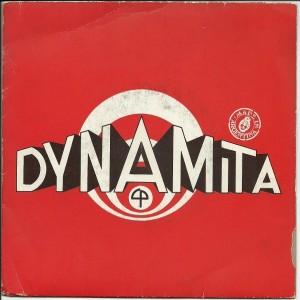 DYNAMITA 2
