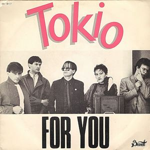 TOKIO4