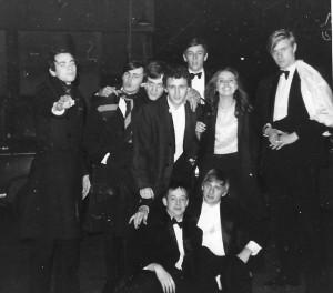 rallye1966